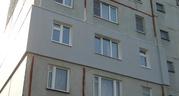 Утепление стен и балконов в Алматы теплоизоляция