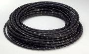 Алмазные канаты Sintered Diamond Wire (Spring Rubber)