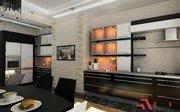 Дизайн интерьера,  ландшафтный дизайн.Ремонт и перепланировка квартир.