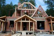 - Строительство домов в Алматы