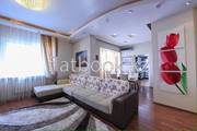 Апартаменты Астана