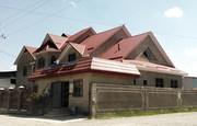 Дизайн - разработка проектов крыши строящихся и реконструируемых домов