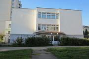 Отдельно стоящее здание,  площадь 997, 7 м²,  под Минском. Беларусь.