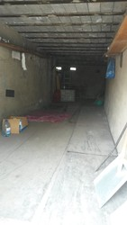 Продаю гаражи