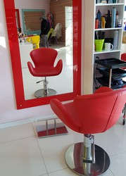 Сдается VIP кабинет для индивидуальной работы  парикмахера