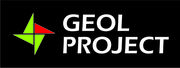 GeolProject